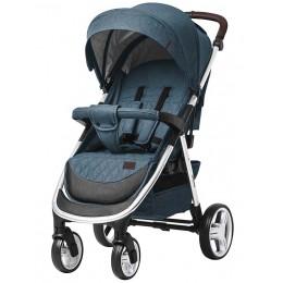 Прогулочная коляска Baby Tilly Ultimo