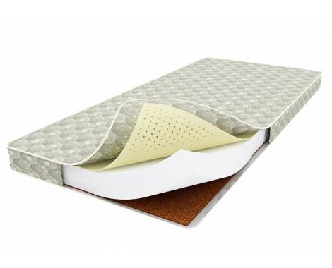 Матрас Comfort Maxi 160 х 80 см.