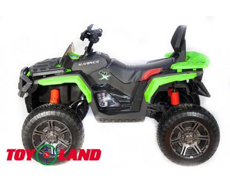 Квадроцикл 3588