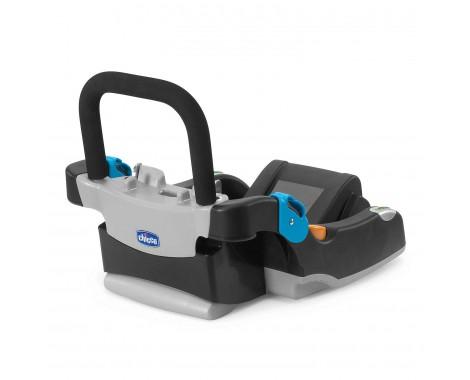 Автокресло Chicco KeyFit EU W/ Base (0-13 кг)