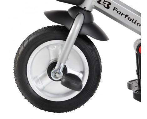 Велосипед Farfello 6299