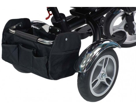 Велосипед Farfello TSTX6688-4