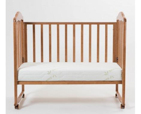 Кроватка Mr Sandaman Nostalgia-1 (качалка)