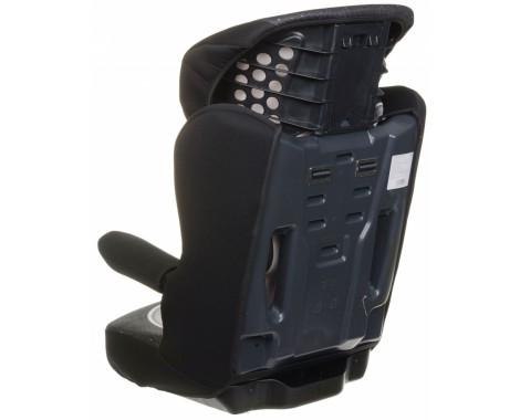 Автокресло Nania Imax SP (9-36 кг)