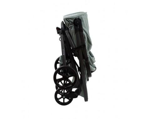 Прогулочная коляска Fafello Airy