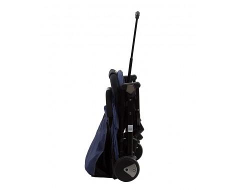 Прогулочная коляска Fafello Y1