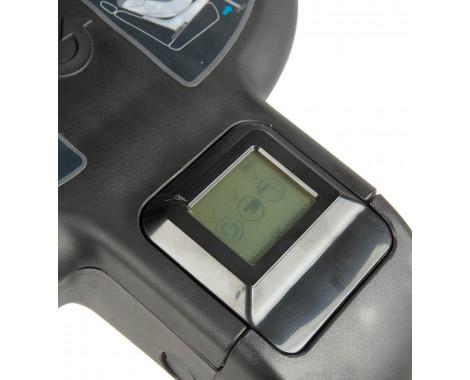 Автокресло Capella Nado i-Size (0-18 кг)