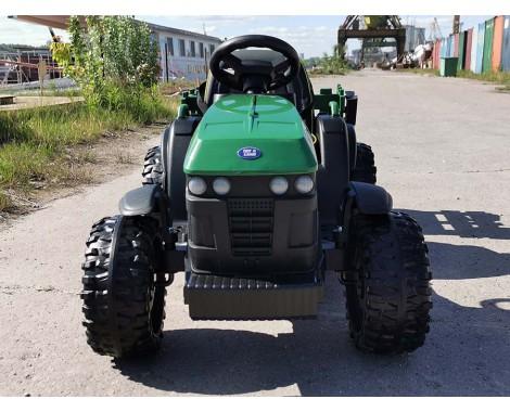 Трактор BDM 0925