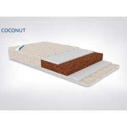 Матрас Афалина Coconut 60 х 120 см
