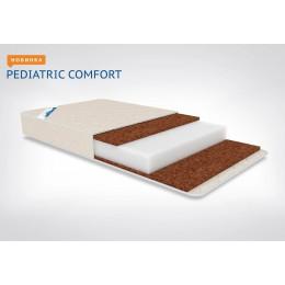 Матрас Афалина Pediatric Comfort 60 х 120 см