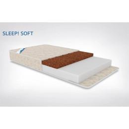 Матрас Афалина Sleep! Soft 60 х 120 см