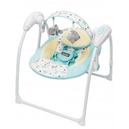 Качели AmaroBaby Swinging Baby