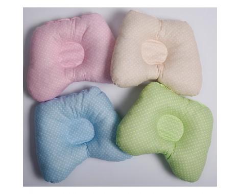 Анатомическая подушка Bambola Бабочка
