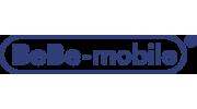 Bebe Mobile