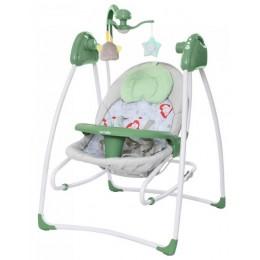 Кресло-качалка Carrello Grazia