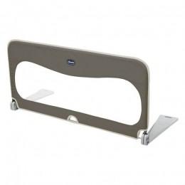Барьер безопасности Chicco Natural для кроватки 135 см.