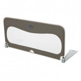 Барьер безопасности Chicco Natural для кроватки 95 см.