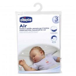 Подушка Chicco Air 3+