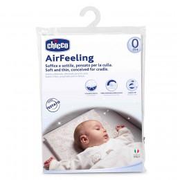 Подушка Chicco AirFeeling