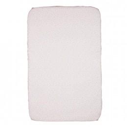 Набор постельного белья Chicco Miss Pink 2 предмета