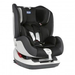 Автокресло Chicco Seat - up 012 (0-25 кг)