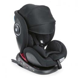 Автокресло Chicco Seat4Fix Air(0-36 кг)