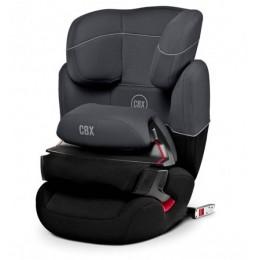 Автокресло Cybex Aura-Fix (9-36 кг)