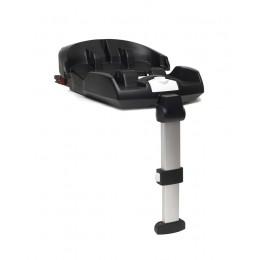 База Isofix для коляски-автокресла Doona