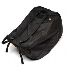 Сумка для путешествий Doona Travel bag