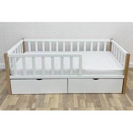 Подростковая кровать Dreams Basic Skandi 180 х 90 см.