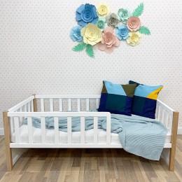Подростковая кровать Dreams Basic Skandi 160 х 80 см.