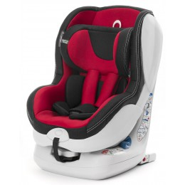 Автокресло Esspero Air Pro-Fix (0-18 кг)