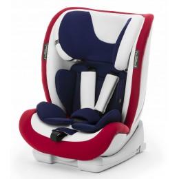 Автокресло Esspero Seat Pro-Fix (9-36 кг)