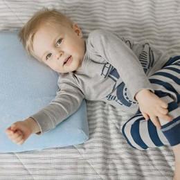 Подушка Фабрика облаков Классика Baby 1+