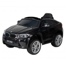 Электромобиль Farfello BMW X6 JJ29