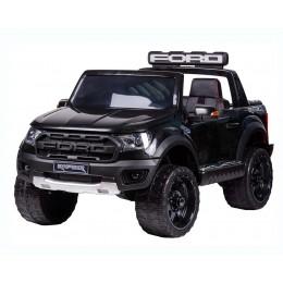 Электромобиль Farfello Ford Raptor