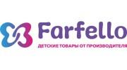 Farfello