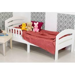 Подростковая кровать Феалта-baby Лахта 160 х 80 см.