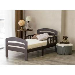 Подростковая кровать Феалта-baby Лахта 180 х 80 см.