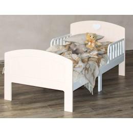 Подростковая кровать Феалта-baby Мечта 180 х 80 см.