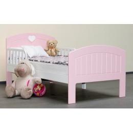 Подростковая кровать Феалта-baby Мечта 160 х 80 см.