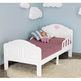 Подростковая кровать Феалта-baby Мотив 180 х 80 см.