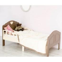Подростковая кровать Феалта-baby Мотив 160 х 80 см.