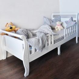 Подростковая кровать Феалта-baby Нева 180 х 80 см.