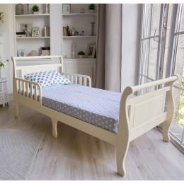 Подростковая кровать Феалта-baby Нева 160 х 80 см.