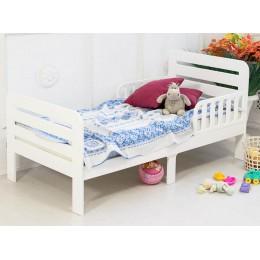 Подростковая кровать Феалта-baby Охта 160 х 80 см.