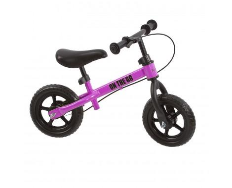 Детский велобег Funkids On-the-road