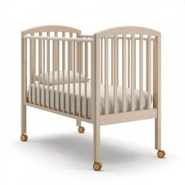 Кроватка Гандылян Дени