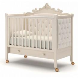 Кроватка Гандылян Лиона с ящиком