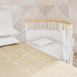 Комплект для приставной кроватки Giovanni TreeO